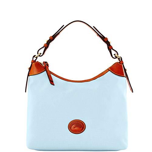Dooney And Bourke Summer Handbags - 1