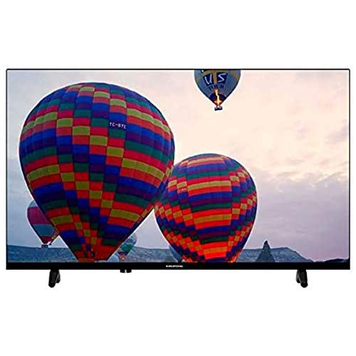 GRUNDIG 39GEH6600B TELEVISOR Smart TV a buen precio