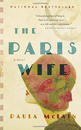 Download The Paris Wife ebook