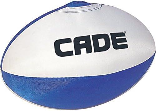 Balón Rugby Blando Fibra de Nylon: Amazon.es: Deportes y aire libre