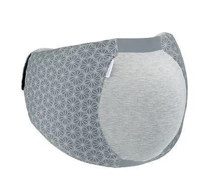 3e389f708f Babymoov Dream Belt Pregnancy Sleep Support  Amazon.co.uk  Baby