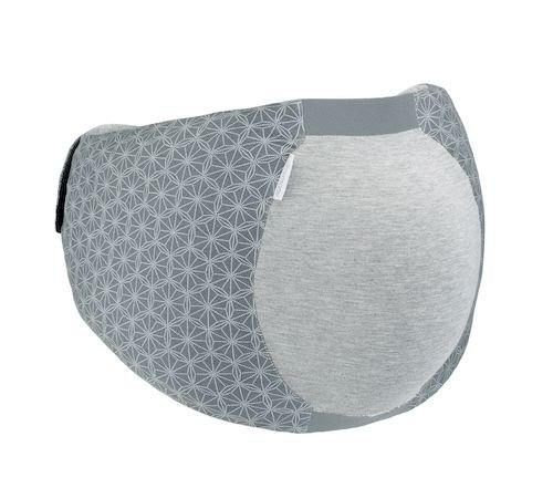 Babymoov Dream Belt Maternity Sleep Support