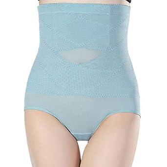e22436c4ae1 HITSAN INCORPORATION CR Control Panties Plus Big Size S ~ 4XL High Waist  Trainer Body Shaper