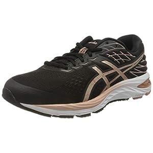 ASICS Gel-Cumulus 21, Running Shoe Homme