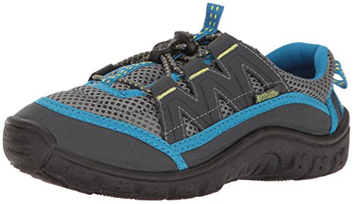 northside-boys-brille-ii-water-shoe-blue-yellow-9-m-us-toddler