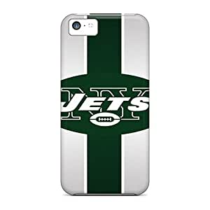 Rosesea Custom Personalized Ideal Cases Covers Case For Samsung Note 3 Cover new York Jets, Protective Stylish Cases