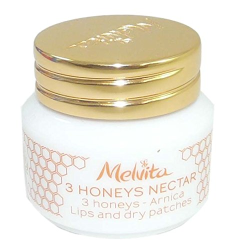 melvita-nectar-de-3-miels-arnica-lip-and-dry-patches-salve