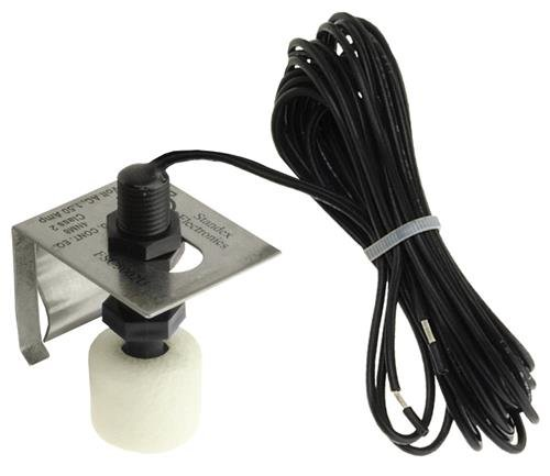 Air Conditioning Secondary Condensate Float Switch - CS-3 Replacement