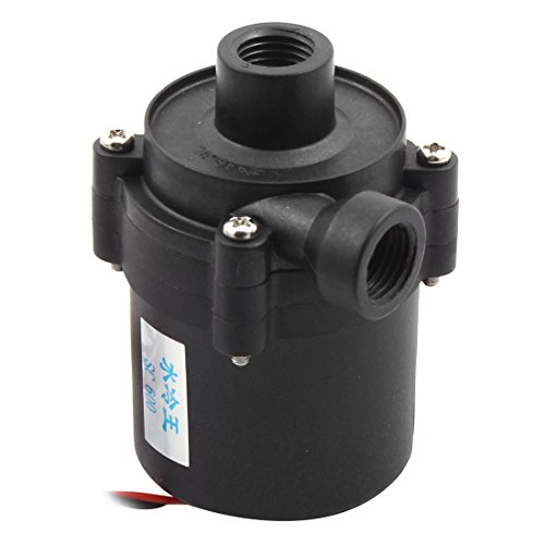 pc water pump - 6