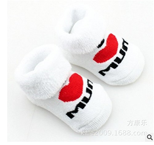 excellentadvancedr1-pair-cute-soft-newborn-baby-socks-cotton-socks-floor-skid-love-mama-papa-love-of