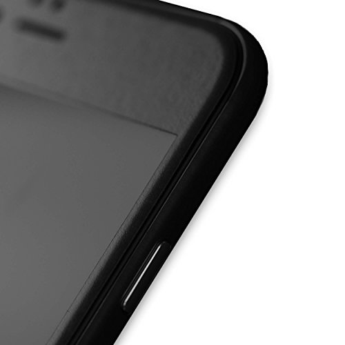 AppSkins Folien-Set iPhone 6s PLUS Color Edition grey