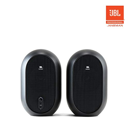 Jbl Professional 1 Series