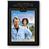 Plainsong: Hallmark Hall of Fame