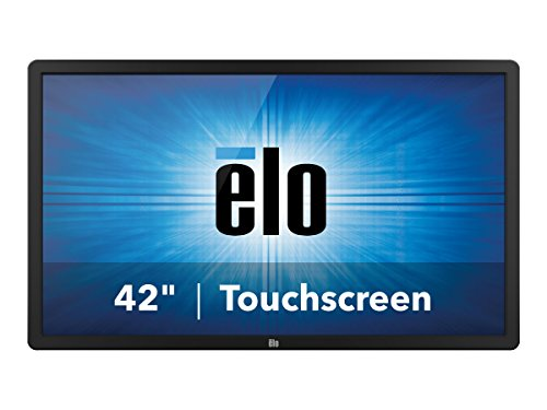 Elo Touch E222369 4202L 02 Series Infrared 42