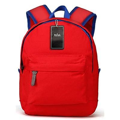 Kids Toddler Backpack Safety Harness Little Children Preschool Bag for Boy  Grils 80%OFF a498c1e03d