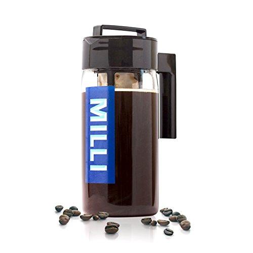 water filter pitcher comparison - 5