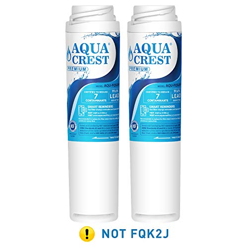 fqsvf replacement filters - 4