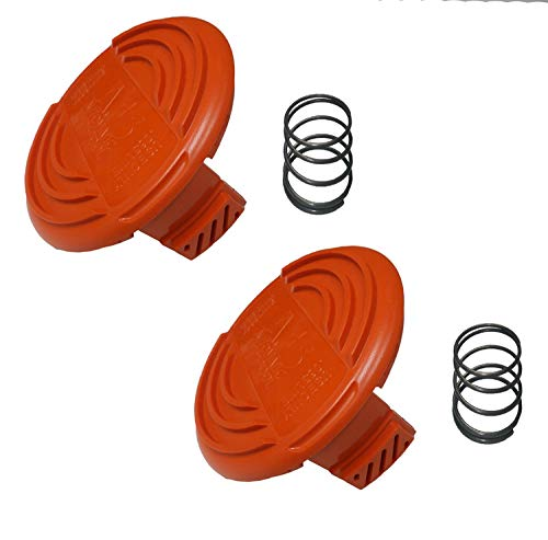 - Replacement Spring And Spool Cap