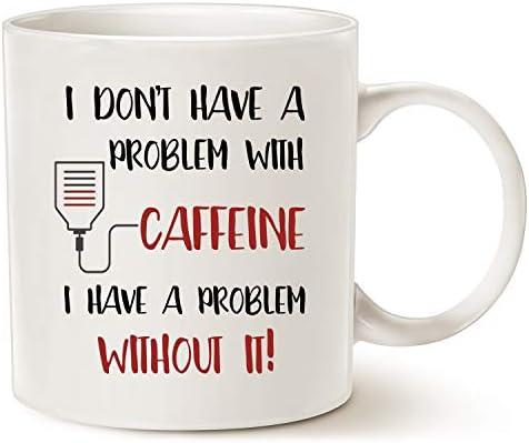 Funny Saying Coffee Mug Christmas Gifts