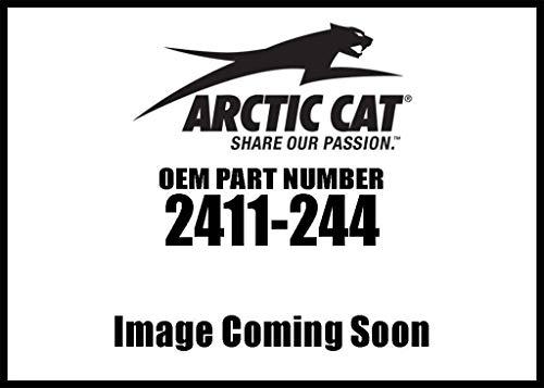 Arctic Cat Prowler 700 Hdx Decal Side Rr Rh Camo Arctic Cat 2411-244 New ()