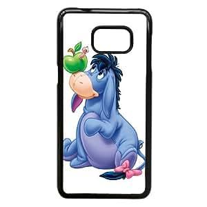 Samsung Galaxy S6 Edge Plus Phone Case Eeyore EE6892