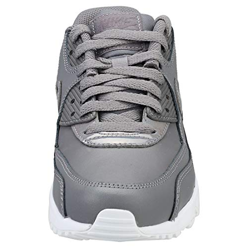 Scarpe Multicolore Donna gunsmoke gs Running Max white gunsmoke 012 Air Nike 90 Ltr 80vwpnxSXq