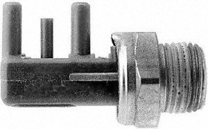 Standard Motor Products PVS87 Ported Vacuum Switch