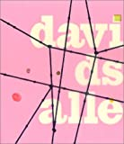 David Salle, 1979-1994, Rizzoli, 0847817814