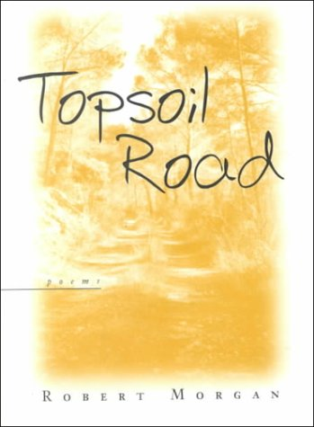 Topsoil Road: Poems PDF