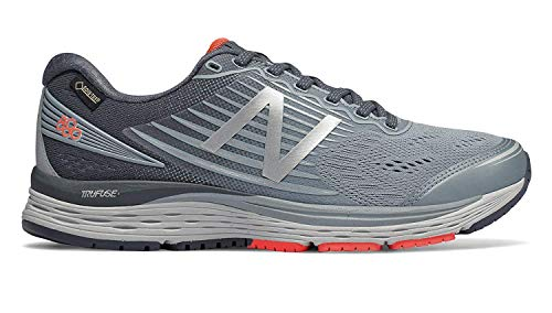 New Balance Women s 880v8 Running Shoe, Blue, size 11B