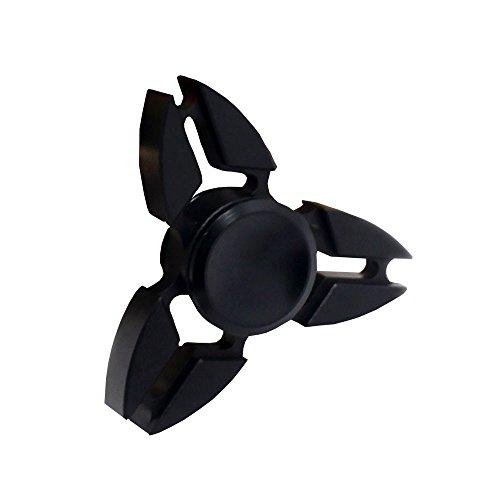 CASOFU Tri Spinner Spinner Reducer Ceramic product image