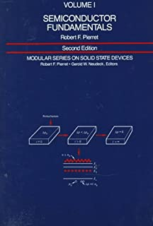 Introduction to microelectronic fabrication volume 5 of modular semiconductor fundamentals volume i 2nd edition fandeluxe Image collections