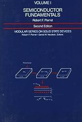 amazon com robert f pierret books  biography  blog advanced semiconductor fundamentals solution manual pdf advanced semiconductor fundamentals solution manual pdf