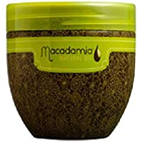 Macadamia Deep Repair Masque 470 Ml, 3933015
