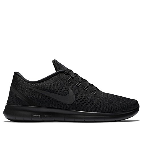 nike-mens-free-rn-running-shoes-black-black-anthracite-831508-002-size-115