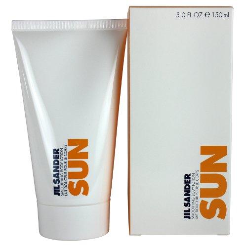 jil-sander-sun-for-woman-body-lotion-5oz