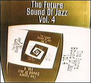 VA-The Future Sound Of Jazz Vol. 4-(COMPOST039-2)-2CD-FLAC-1997-dL Download