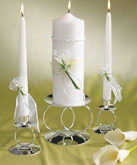 Wedding Ring Bearer Pillows : Bridal Beauty Calla Lily Ring Bearer Pillow