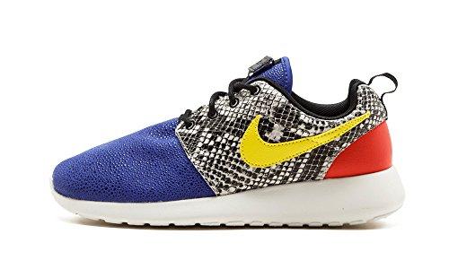Womens Nike Roshe One Lx Shoe