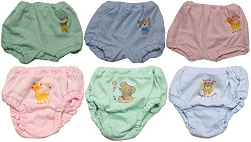 100% Quality 3-6 Months Pink Baby Pants Girls' Clothing (newborn-5t) Baby & Toddler Clothing