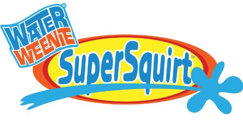 Water Weenie Super Squirt