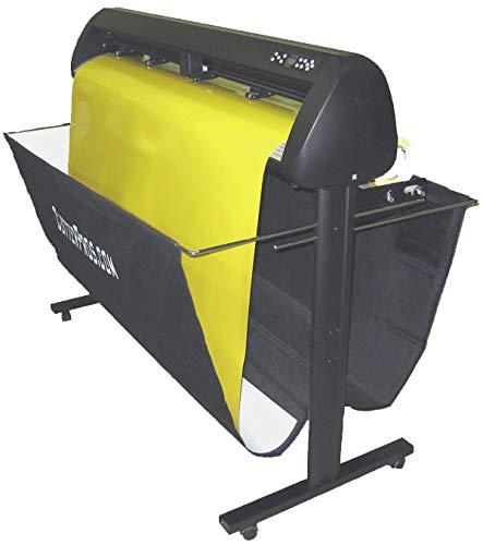 Most Popular Printer Cutters