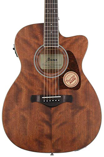 Ibanez Artwood AC340CE - Open Pore Natural for sale  Delivered anywhere in USA