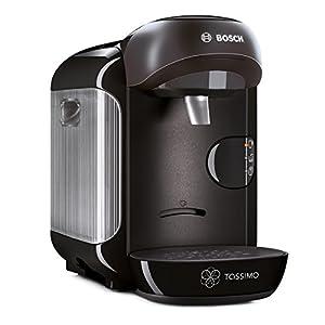 333c91b2e3f2d1 Ayant eu une senseo auparavant, je pensais que cette machine à café était  similaire. Que nenni avec ses dosettes en plastic dur assorti de son code  barre, ...