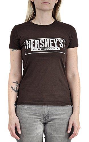 hersheys-juniors-t-shirt-milk-chocolate-logo-print-small