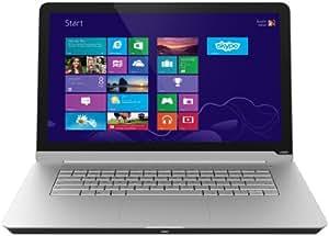 VIZIO CN15-A5 15.6-Inch Laptop