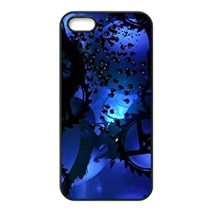 iPhone 4 4s Cell Phone Case Black BADLAND Game of the Year Edition JNR2190891