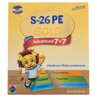 jch-s-26-pe-gold-vanilla-flavor-for-baby-aged-1-year-up-600g