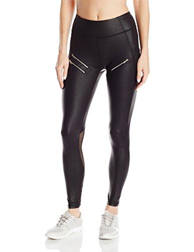 x-by-gottex-womens-back-mesh-insert-legging-black-leather-xl