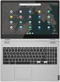 2020 Premium Lenovo Chromebook C340-15 2 in 1